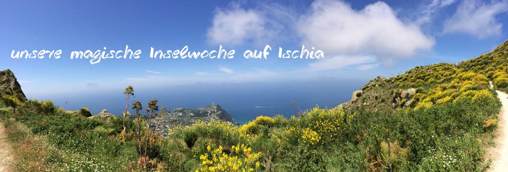 ischia2015