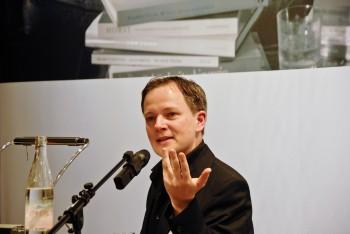 Prof. Fritzsche