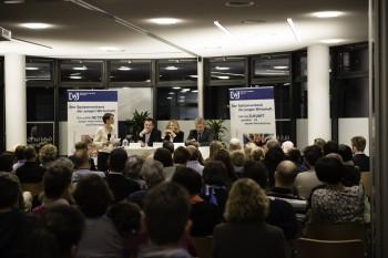 WJ Forum OB Kandidaten 2014