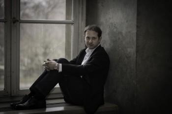 Peter Kofler